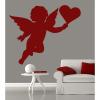 KaticaMatrica.hu A szerelem szimbóluma – Kupidó