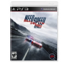 Electronic Arts Need For Speed Rivals (PS3) videójáték