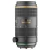Pentax DA 60-250mm f/4 ED (IF) SDM