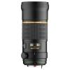 Pentax 300mm f/4 ED (IF) SDM