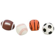 LENA Puha labda, 10 cm egyéb bébijáték