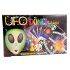 Belföldi termék UFO Dönci kalandjai társasjáték