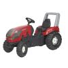 Rolly Toys Rolly X-Trac Valtra pedálos traktor