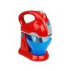 HTI Smart elektromos konyhai játék mixer