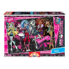 Educa Monster High puzzle, 200 darabos