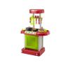 HTI Smart elektromos játék konyha, 90 cm konyhakészlet