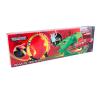 Teamsterz Dragon autópálya autópálya és játékautó