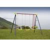 Alco Háromüléses kerti gyerekhinta, 6400 hinta