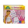 LENA Tetováló készlet