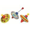 Goki Játék hangszer, búgócsiga