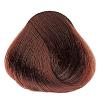 Alfaparf Evolution of the Color CUBE hajfesték 7.45