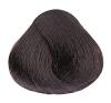 Orofluido Colour Elixír ammóniamentes hajfesték 6.35, 50 ml hajfesték, színező