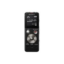 Sony ICD-UX543 diktafon