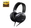 Sony MDR-Z7 fülhallgató, fejhallgató