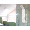 Aquatek Aquatek Tenerife termosztatikus zuhanypanel