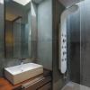 Aquatek Aquatek Tobago termosztatikus zuhanypanel