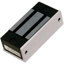 Soyal AR-0090M síktapadó elektromágneses zár zár és alkatrészei