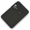 Western Digital WDBDAF0020BBK-EESN My Passport Wireless 2TB 2.5 USB 3.0 (fekete)