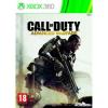 Activision Call of Duty Advanced Warfare Xbox 360