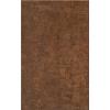 Zalakerámia Zalakerámia Pirit bronz falburkoló 25,2x40,2x0,8 cm