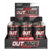 NutreX OutRage Extreme Energy Igniter 12db