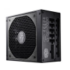 CoolerMaster Cooler Master V850 tápegység, 850W, ATX 2.31, Aktív PFC, Fekete  (CM-RS850-AFBAG1-EU)