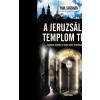 SUSSMAN, PAUL - A JERUZSÁLEMI TEMPLOM TITKA - ÚJ!