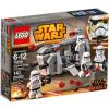 LEGO Birodalmi csapatszállító