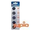 Jupio CR2032 Gombelem 3V 5 db