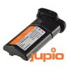EN-EL18A only for d800 grip) incl. charger