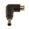 Connector G