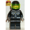 LEGO Male Actor 3