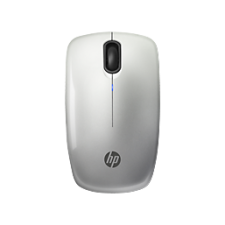 HP Z3200 egér