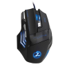 LogiLink Optical Gaming Mouse 3200