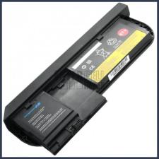 ThinkPad 42T4878 45N1078 45N1079 4400mAh 6 cella notebook/laptop akku/akkumulátor utángyártott lenovo notebook akkumulátor