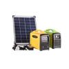 Solar 80SP (DC)