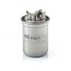 MANN FILTER WK823/3X üzemanyagszűrő - AXR motorkódhoz