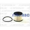 JC PREMIUM üzemanyagszűrő (SIEMENS rendszerhez)