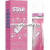 Star Nature Mályvacukor EDT 70 ml