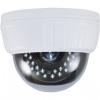 wansview NCM-627W Fix Dome WiFi IP kamera