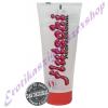 Flutschi Professional síkosító - 200 ml