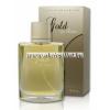 Cote Azur Gold For Ladies EDP 100 ml