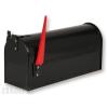 BURG WACHTER US Mailbox 891 Amerikai típusú postaláda (fekete)