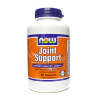Now Foods JOINT SUPPORT 90db