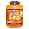 Now Foods WHEY PROTEIN 2720g