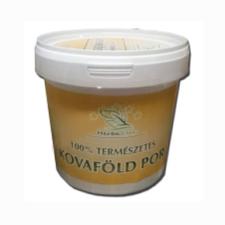Herbastar 100% természetes kovaföld por  - 300g táplálékkiegészítő