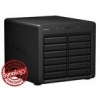 Synology Synology DX1215