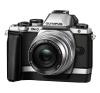Olympus O-MD E-M10 digitális fényképező