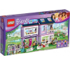 LEGO 41095-Friends-Emma háza lego