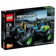 LEGO Technic Verseny terepjáró (42037) lego